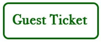 Pick Up Party Sat Nov 10 Guest Ticket Image